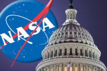 Propuesta presupuestaria de Trump dará prioridad a desembarques lunares de la NASA