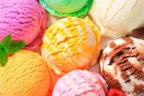 Los mejores helados de Dayton para hacer honor al Mes Nacional del Helado