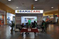 Estiman que seguirá la batalla legal por la permanencia de la Ley de Salud Obamacare