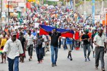 Haití y el FMI: tres puntos contra la corrupción