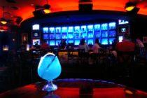 Una aventura en Blue Martini de Brickell le costo $ 70 mil en joyas