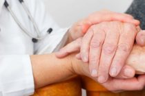 Uno de cada 20 residentes en Florida padece de cáncer