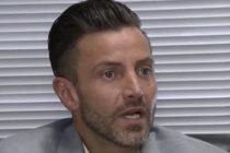 Periodista Paco Fuentes ya no estará entre El Gordo y la Flaca