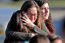 Masacre en la escuela de Parkland impulsó en 2,16% el voto juvenil, según estudio