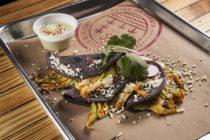 Conozca los mejores sitios de la ciudad para comer por menos de 10 dólares