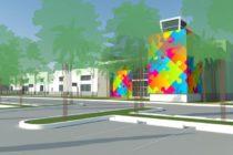 Este viernes celebran inicio de construcción de la nueva biblioteca de Hialeah Gardens