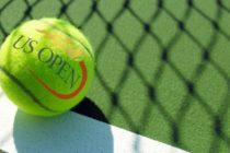 US Open 2018: conozca los detalles del último Grand Slam del año