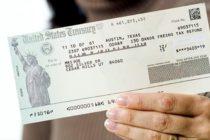Pasos para programar su jubilación en EE UU