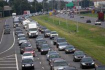 Confirman que cadáver encontrado en carretera de Luisiana se trataba de un hombre de Florida