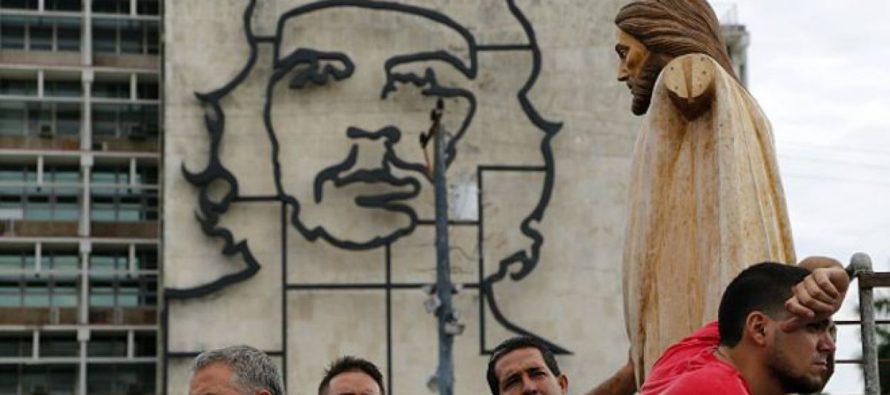 Arzobispo de Santiago de Cuba rechaza propuesta constitucional de matrimonio homosexual