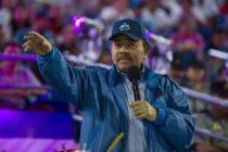 Así torturan a los presos políticos del régimen de Daniel Ortega