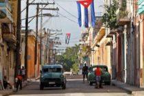 Cuba simplifica sus normas para facilitar la inversión extranjera