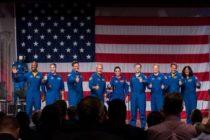 La Nasa reiniciará después de 7 años vuelos tripulados de la mano con el sector privado