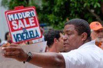 """Venezolanos en el exilio crearon plataforma para denunciar a """"boliburgueses"""" de Venezuela"""