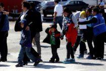Avanza demanda contra Gobierno por engañar inmigrantes para deportarlos