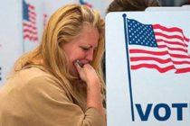Mujeres y minorías irrumpen con fuerza en las primarias de EEUU