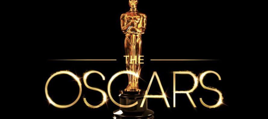 Academia busca mayor audiencia y crea categoría «película popular» a los Premios Oscar