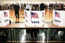 Ciudadanos de la Florida se reunirán para observar resultados electorales