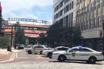 Reportan tiroteo masivo durante un torneo de videojuegos en Jacksonville