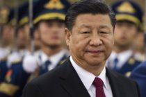 China Hoy: ¿Claudica Xi?