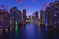 Estos son los barrios más populares de Miami