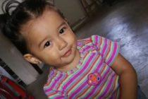 Madre demanda por $40 millones a gobierno de EEUU por muerte de su bebé