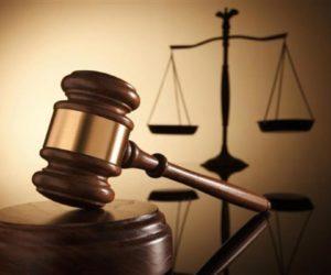 Ex oficiales a prisión por tender trampas a adolescente negro en Florida