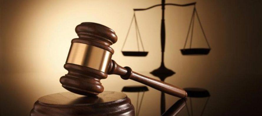 Florida: Recibe 30 años de prisión por accidente en el que falleció niño de 5 años