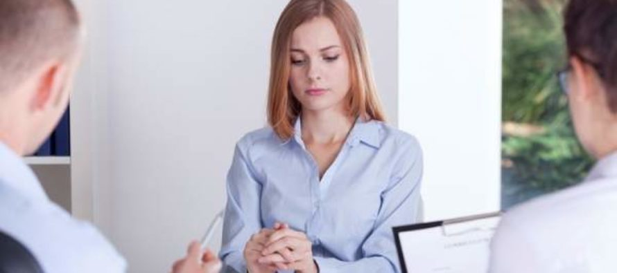 West Dade Center : ¿Buscas un nuevo empleo? ¡Acá está la oferta que buscas!