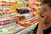 En la última semana los precios se duplicaron seis veces en Venezuela