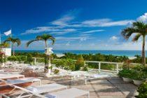 Edenburg: Mercado hotelero en Florida está en movimiento