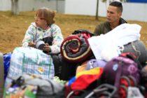 Éxodo venezolano prende alarmas en el mundo