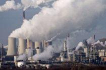 Nasa resuelve los misterios de la tierra para predecir el clima a largo plazo