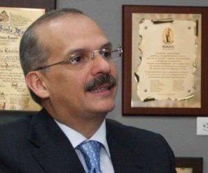 En Miami-Dade College dictan Curso de Estrategias y Herramientas para la Prevención del Fraude