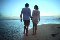 Invitan a las mujeres a pedir matrimonio en Aruba