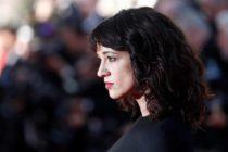 Asia Argento llegó a un acuerdo con menor que la acusó de abuso sexual