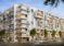Apartamentos del alta tecnología de Avery Pompano Beach listos en 2019