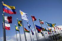 Miami es el destino de los inmigrantes latinoamericanos de clase media