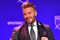 Nuevo golpe a las aspiraciones de Beckham para tener su equipo en Miami