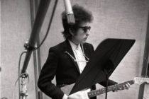 Bob Dylan se presentará en Florida en octubre