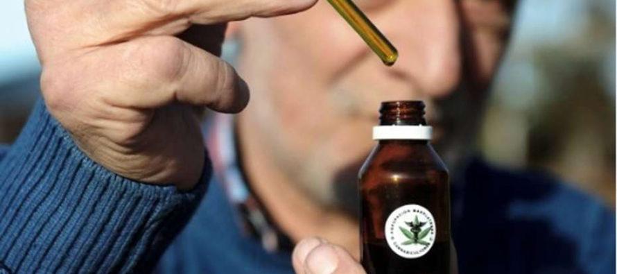 Escuelas de Broward instauran nuevas reglas sobre uso de marihuana medicinal