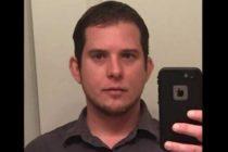 Residente de Florida enfrente cargos tras acosar por 18 meses a una mujer