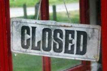 No pasaron inspecciones sanitarias: Cerrados 7 restaurantes del sur de la Florida