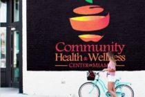 Clínicas en Miami donde puede recibir atención médica gratuita