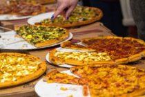 Concurso busca elegir la mejor pizza del sur de la Florida