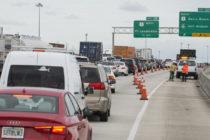 Peores conductores de EEUU ya no están en Florida