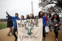 Juez federal ordena a Donald Trump reactivar el DACA