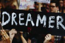 Cámara de Representantes vota para proteger a «Dreamers»