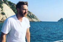 David Guetta pagó una millonada por un apartamento en Miami Beach