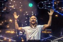 David Guetta lanzará nuevo disco con Justin Bieber, J Balvin, Sia y Nicki Minaj